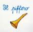 Logo Piffero
